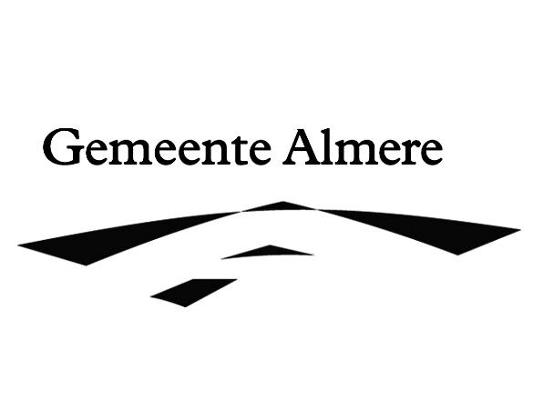 gemeente almere collab