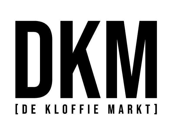 kloffie markt collab