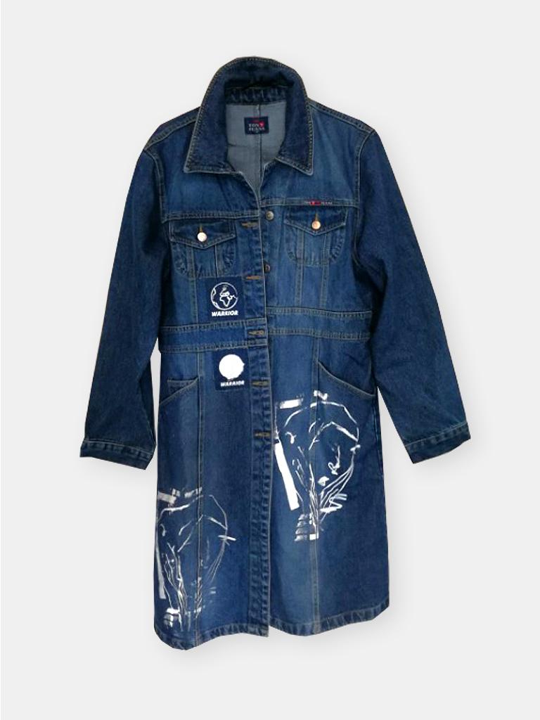 long-jeans-coat-maria2